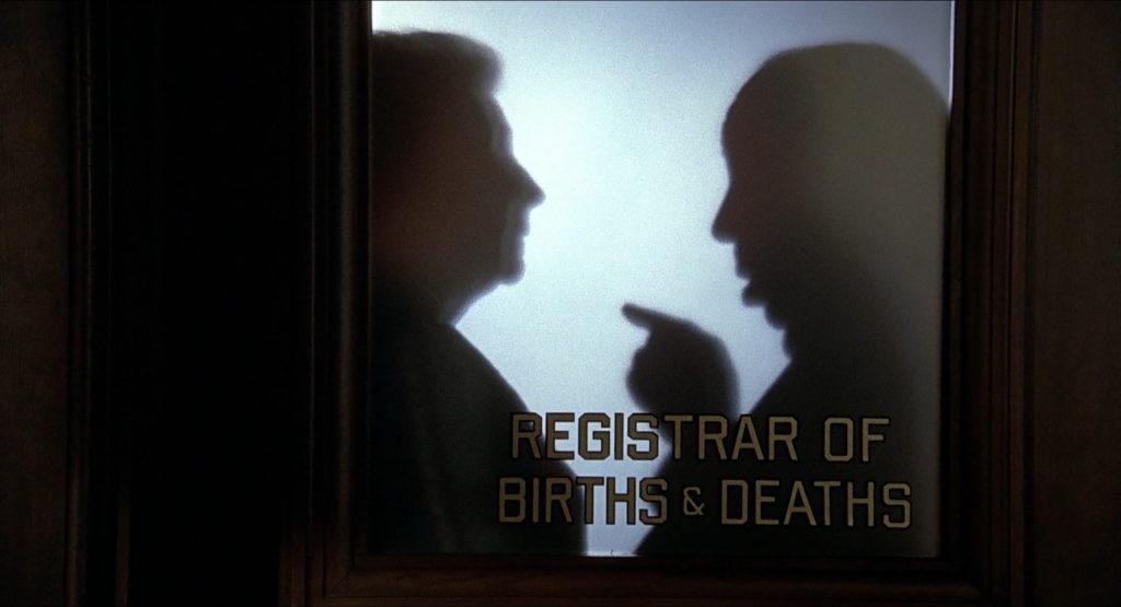 cameo Hitchcock