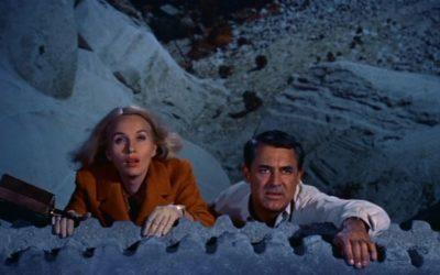 Monte Rushmore e la «palese profanazione»