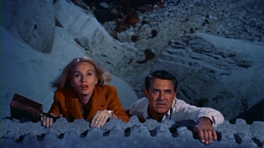 Il Monte Rushmore e la «palese profanazione»