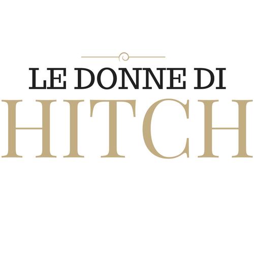 Le donne di Hitchcock