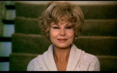 Complotto di famiglia: nell'ultimo film di Hitchcock la rivisitazione dei suoi film più celebri